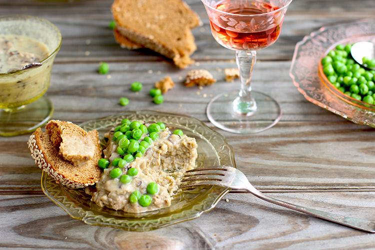 Mashed-Potatoes-with-Toasted-Walnut-Sage-Pesto