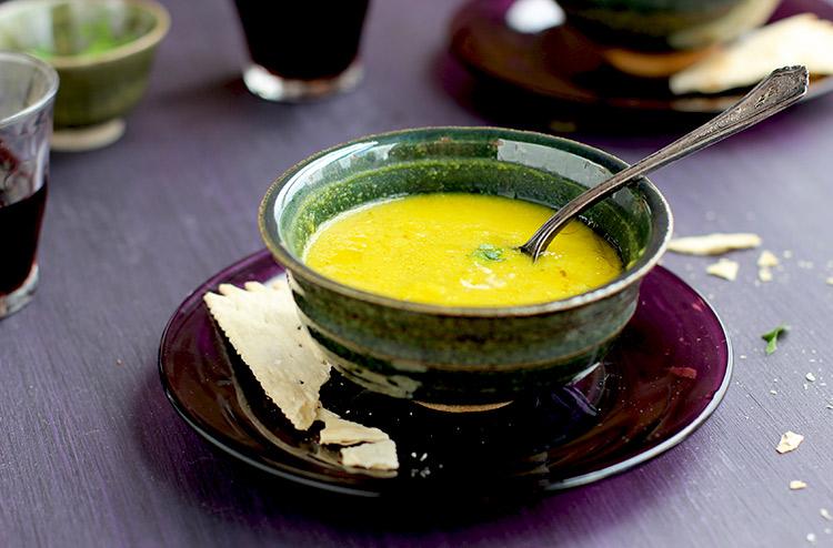 Pureed-Lemongrass-Dal-Soup