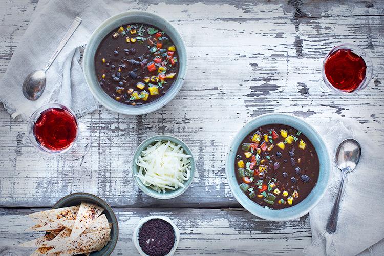 Black-Bean-Soup-4