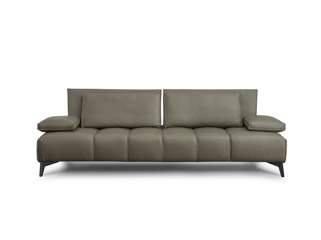 Einsitzer Sofa Calia Italia Sofas