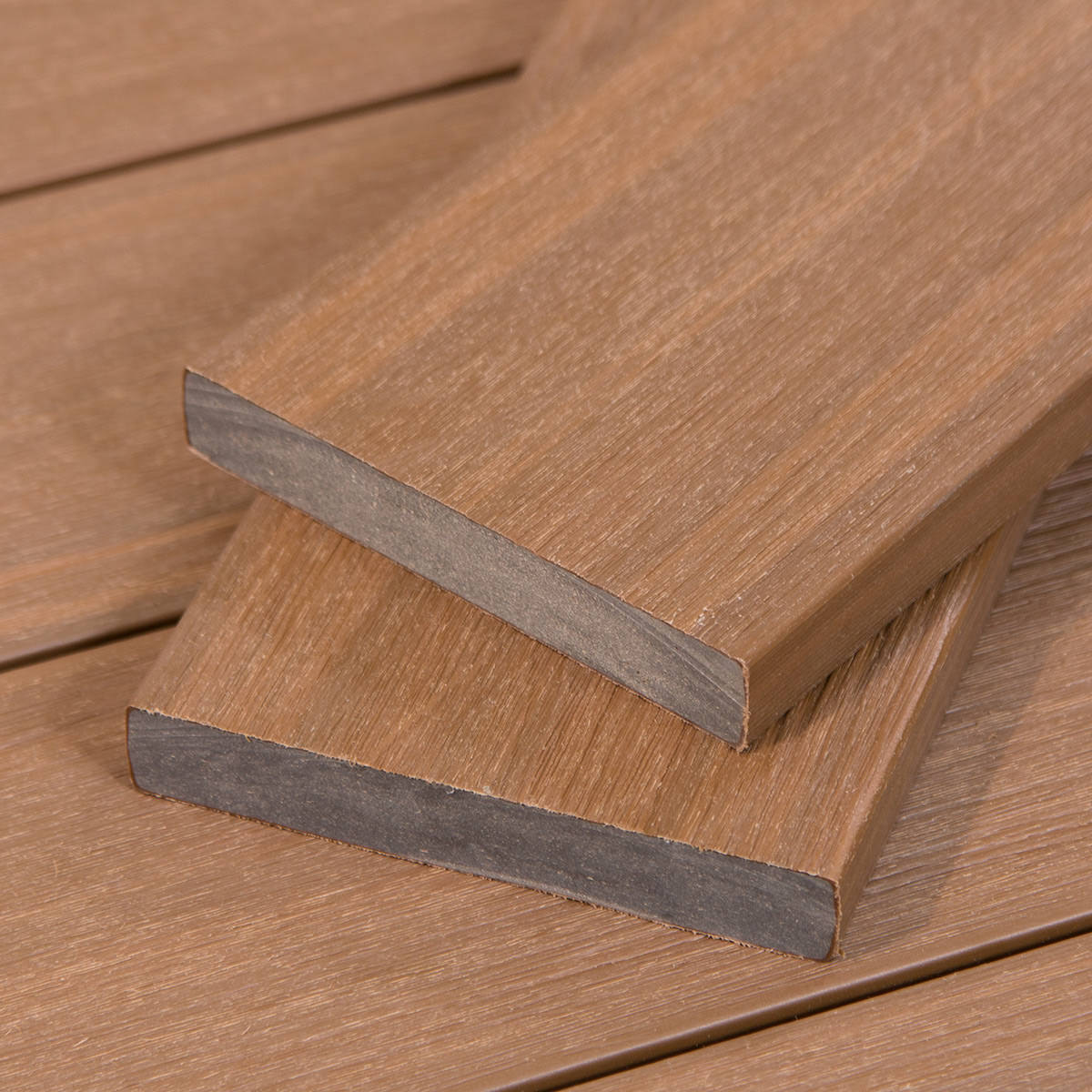 Synthetic Deck Boards Composite Decking Supplies Fascia Board Deck Hardware Cali