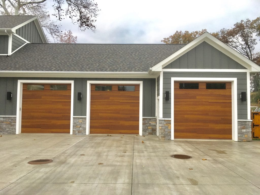 Garage Door Repair Yelp Caliber Garage Doors Garage Door Install Operators And Repairs