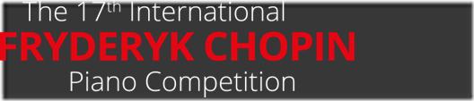 logo-competition-en