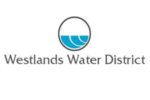 westland_water_district