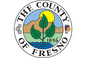 Fresno_county_new_logo