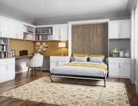 Murphy Beds & Wall Bed Designs and Ideas by California Closets