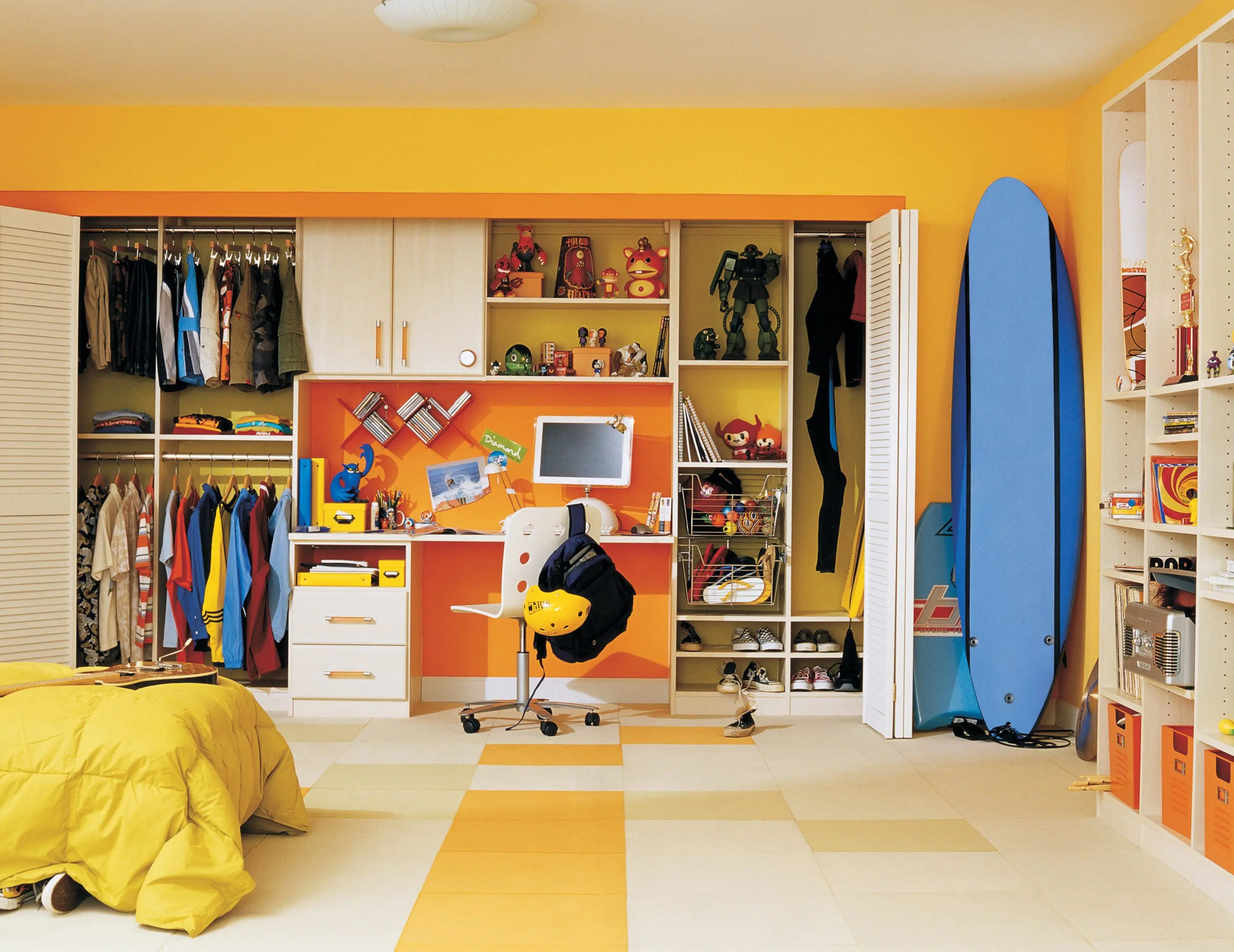 Kids Room Storage Ideas Playroom Storage Systems Toy Storage Ideas California Closets
