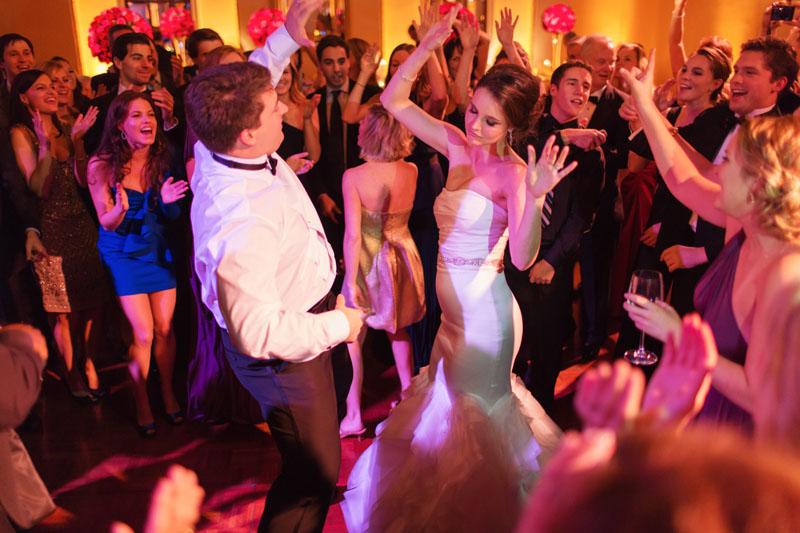 wedding-dancing-san-mateo