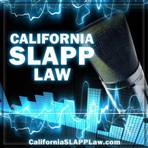 California-SLAPP-Law-Cover-300x300 (1)