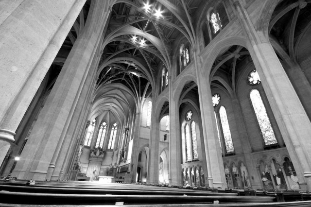 Grace Cathedral 4 640x426