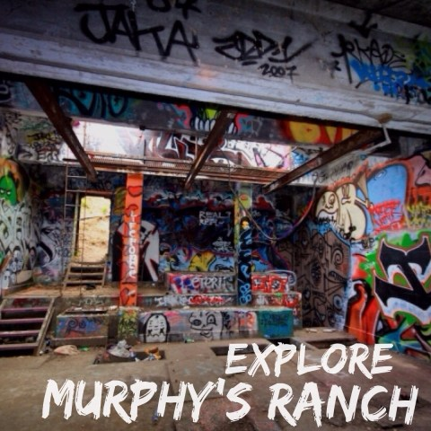 murpheys ranch pin 480x480