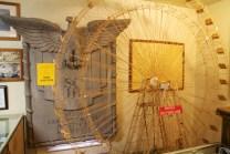 Folsom Prison Museum 9