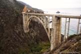 Bixby Bridge 10