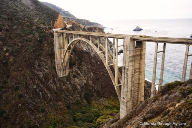 Bixby Bridge 10 640x426
