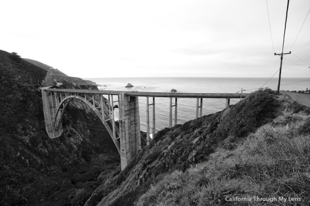 Bixby Bridge 11 640x426