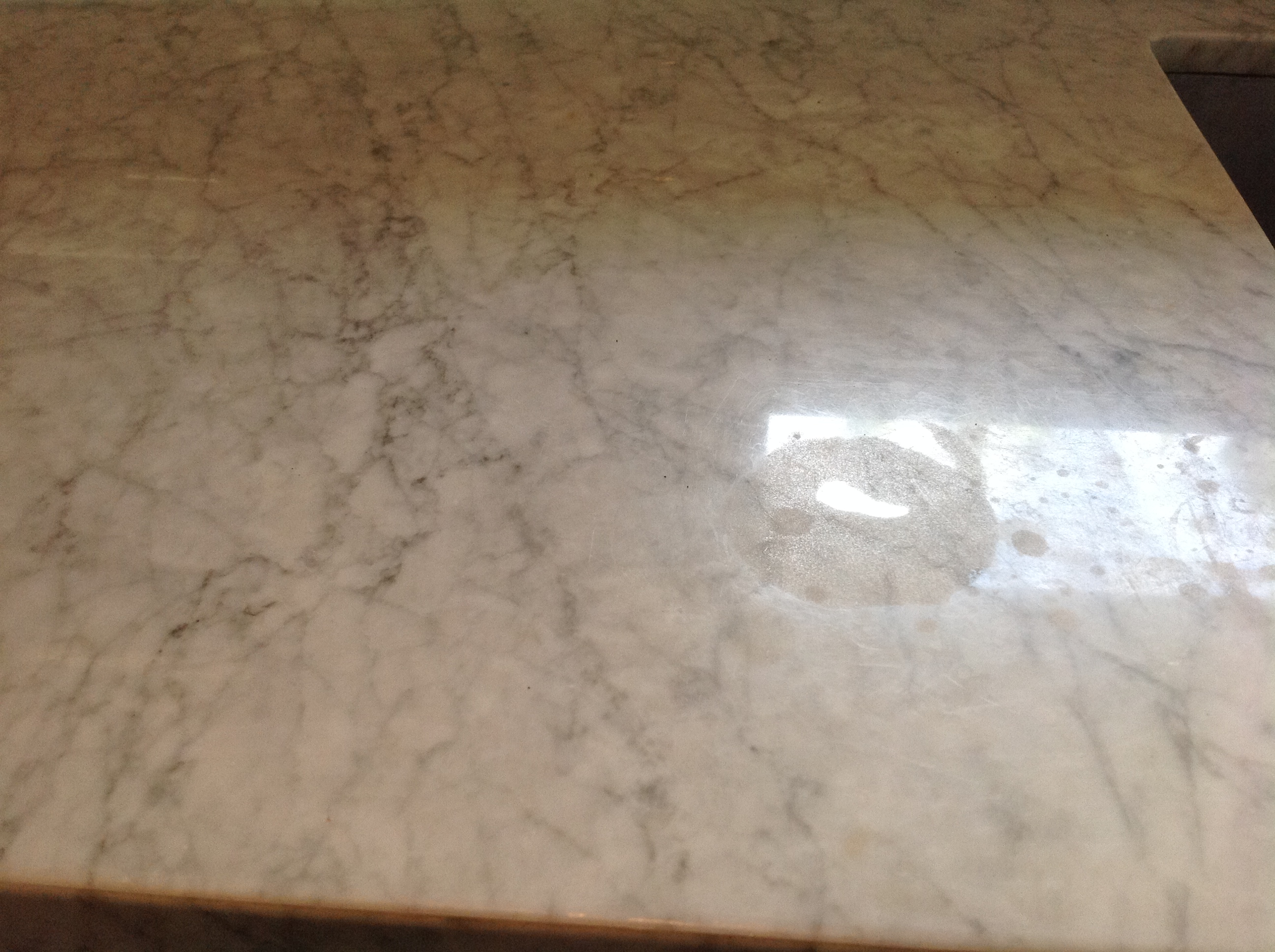 Can You Bleach Granite Countertops Top Quality Marble Polishing And Profesional Stone