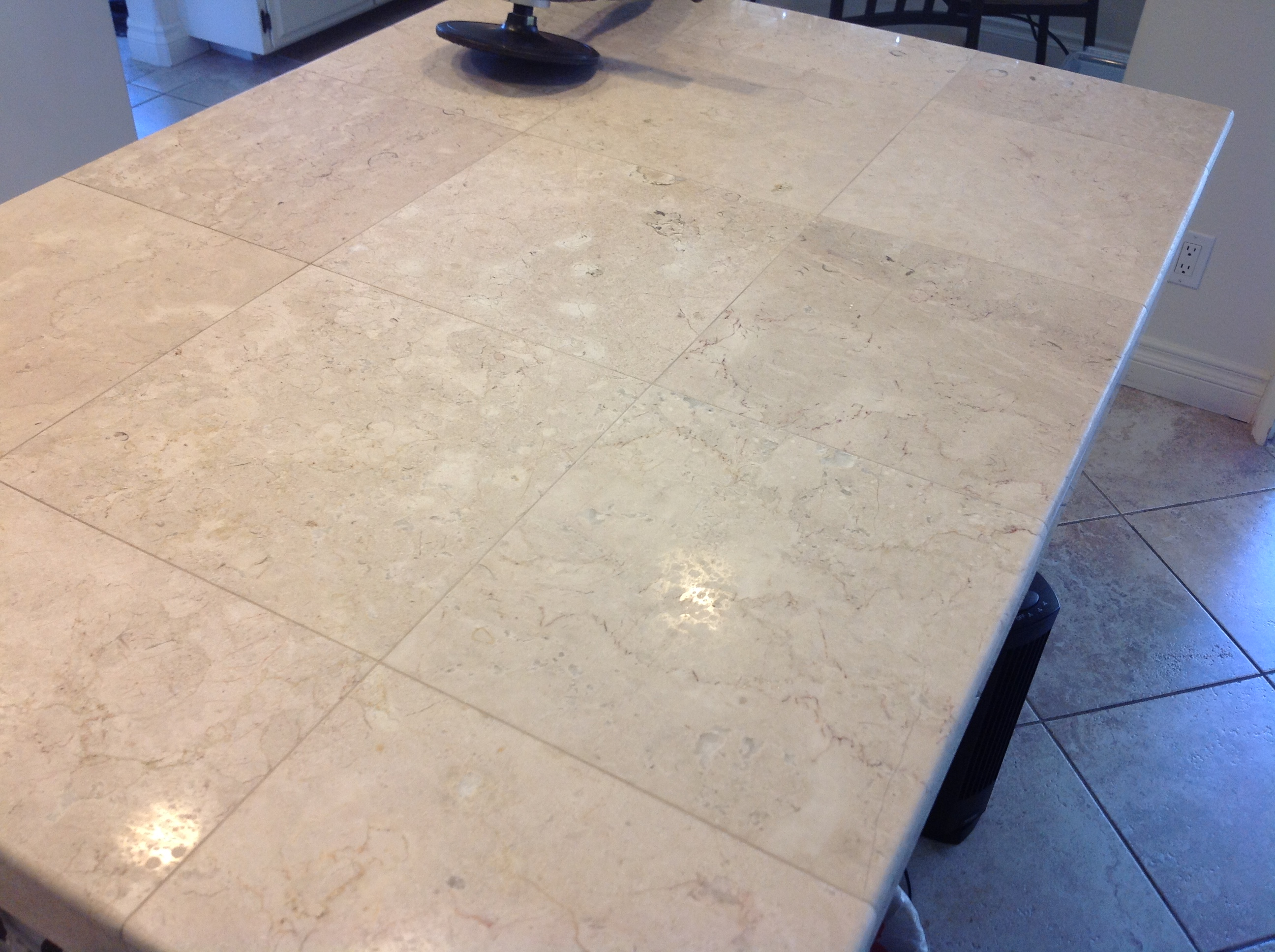 How To Get Stains Off Marble Countertop San Francisco Marble Tile Countertop Polishing And Grout