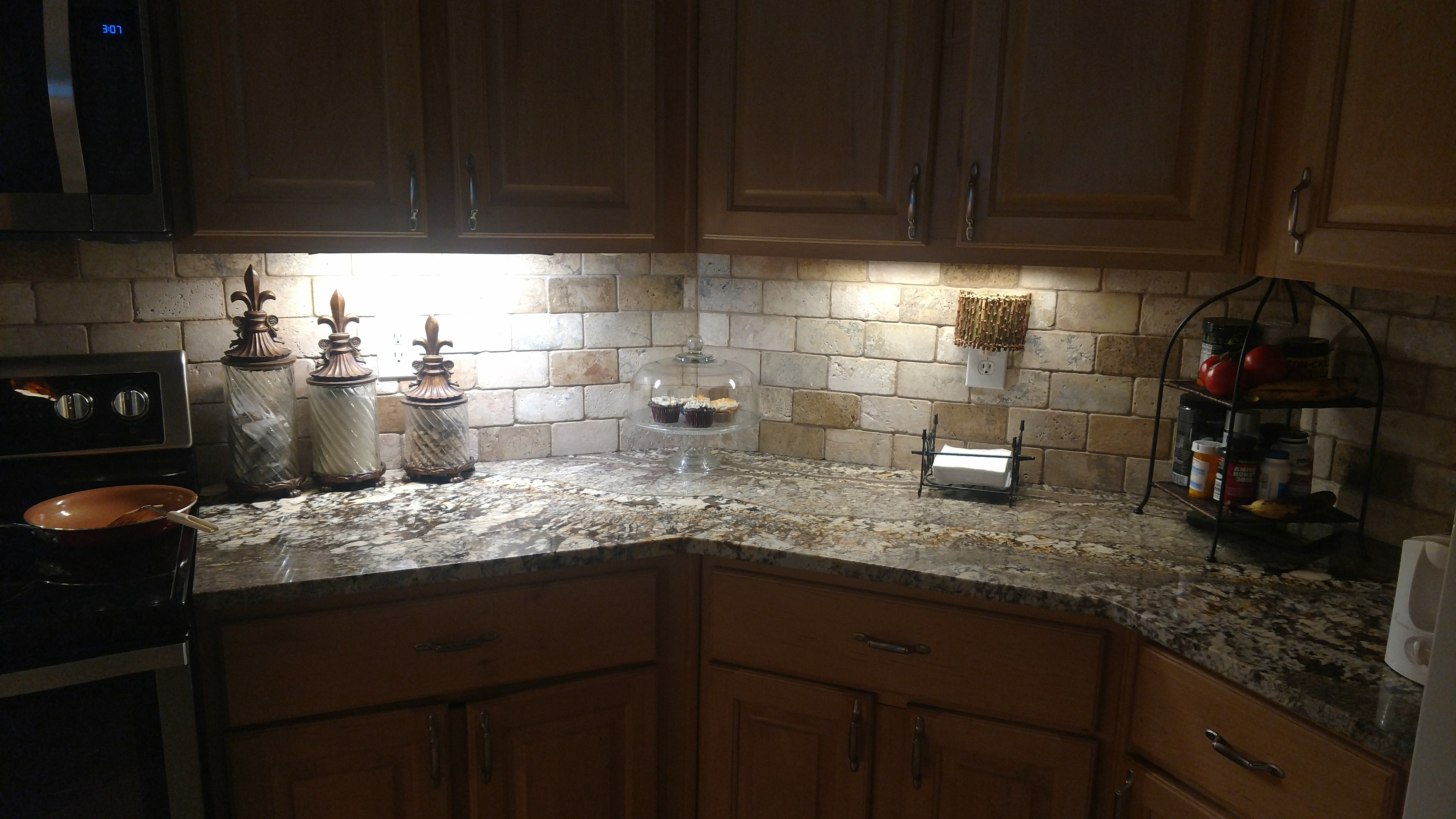 Granite Countertops In Charlotte Nc Granite Counter Tops Call 1 Home Services Home