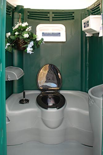 Urinal For Home The Garden Head Portable Toilet | Special Event Portable