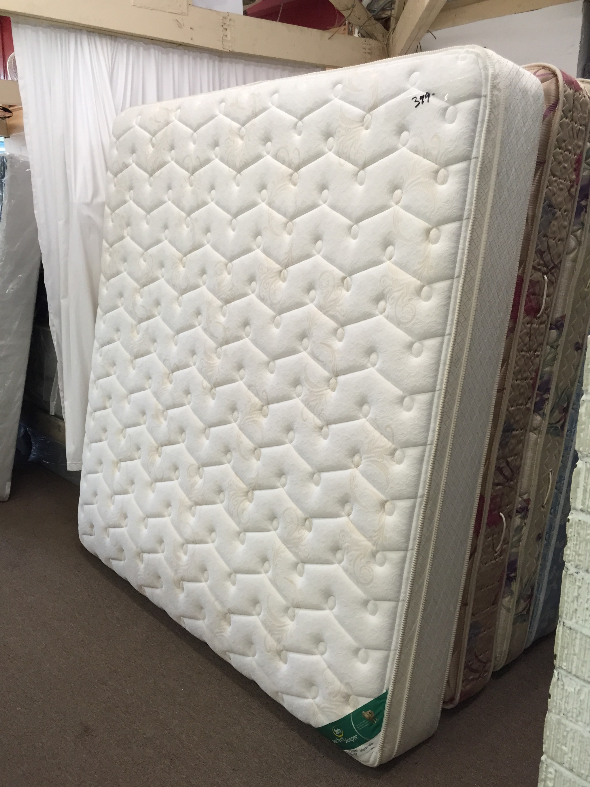 Used Twin Mattress For Sale Pre Owned Mattress Sets Call A Mattress