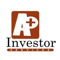 investors-800