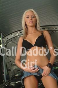 daddys-girl-18