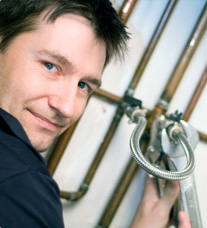 plumbing service minneapolis