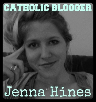 catholic-blogger-jenna-hines-374x400