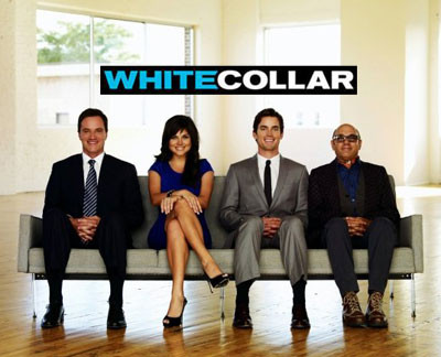 white-collar-x