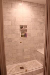 shower fan light combo  Roselawnlutheran