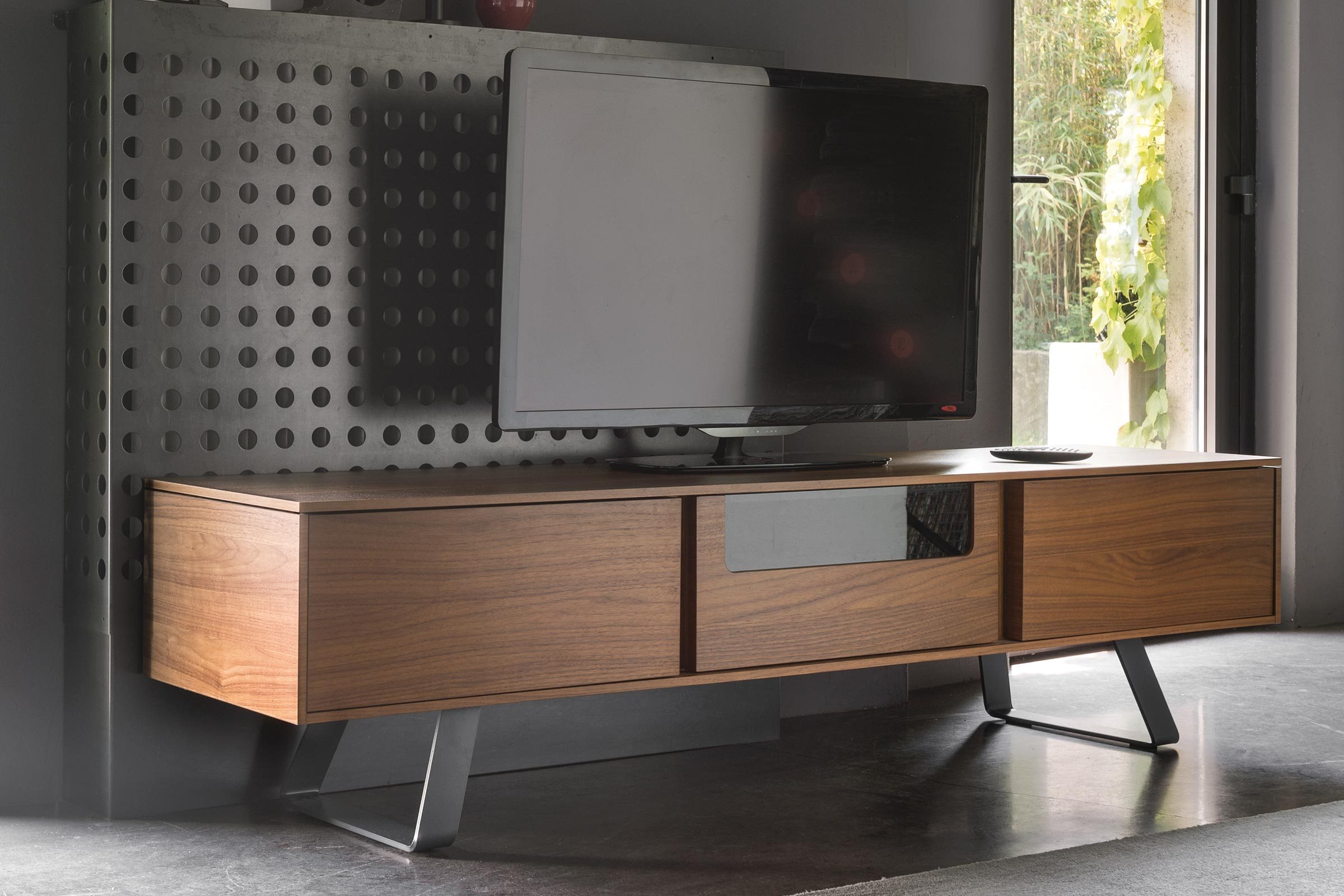 Storage Bench Toronto Secret Modern Tv Bench Calligaris Toronto Vaughan