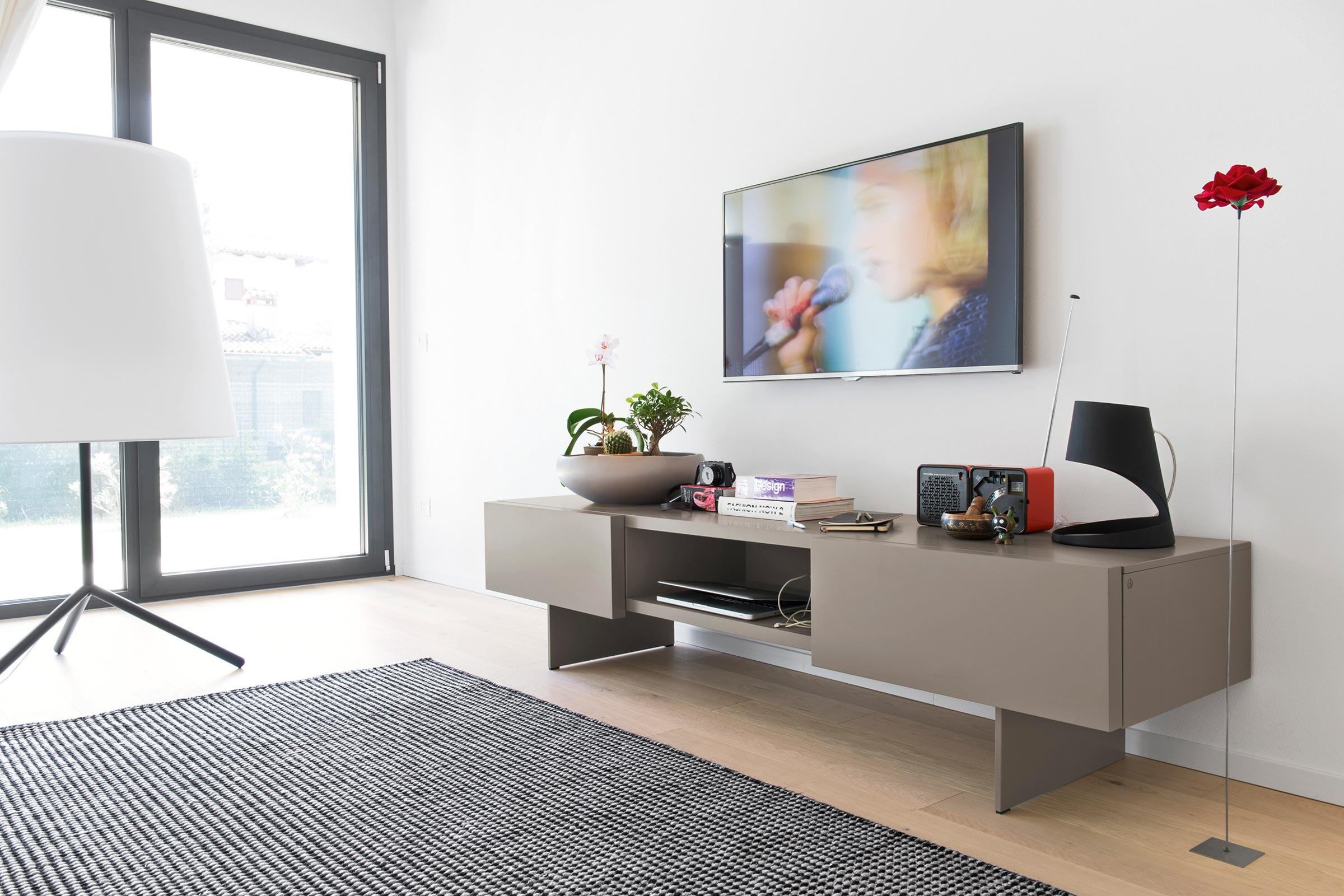 Storage Bench Toronto Sipario Minimalist Tv Bench Calligaris Toronto Vaughan