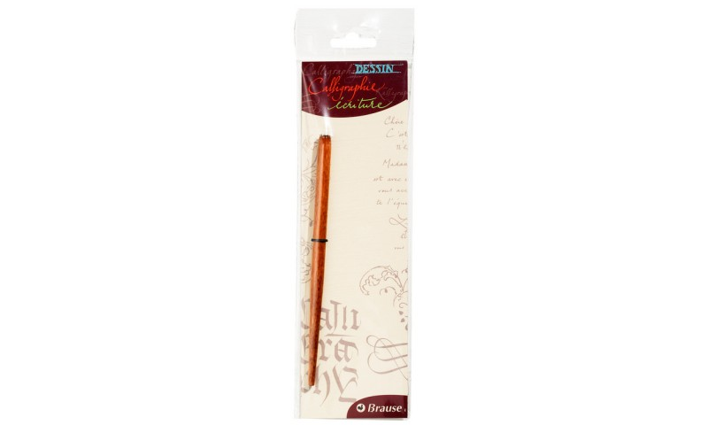 Pack With Nib Holder And Nibs