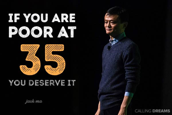 Bill Gates Quotes On Success Wallpaper 42 Inspirational Jack Ma Quotes