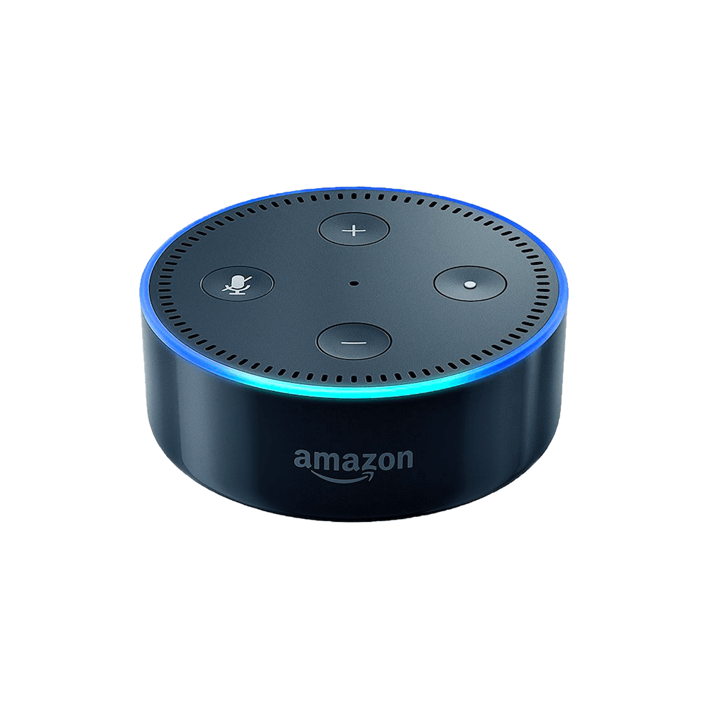 Amazon Regale Cool Smart Gadget Gifts Under 100 Nerds On Call