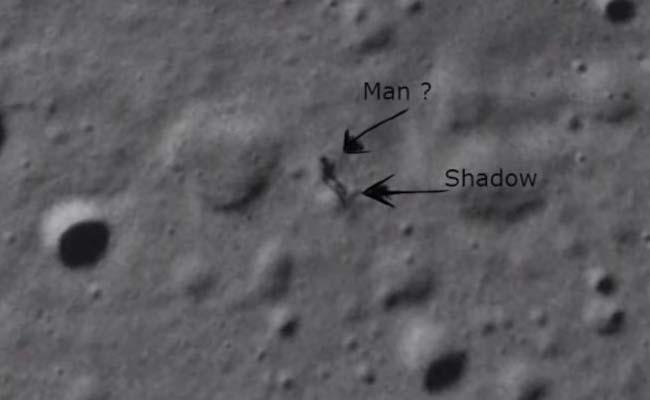 moon-650-1