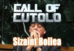 Sizaint Bollea