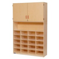 Multipurpose Storage Cabinet | Calloway House