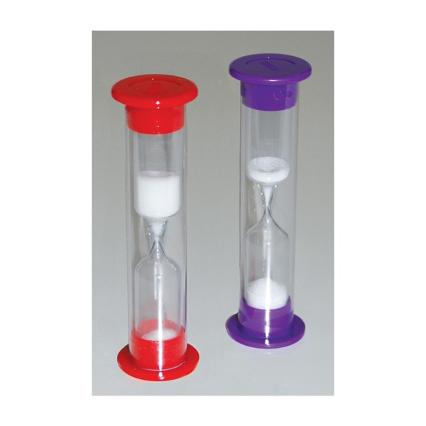 One-Minute Sand Timer Calloway House