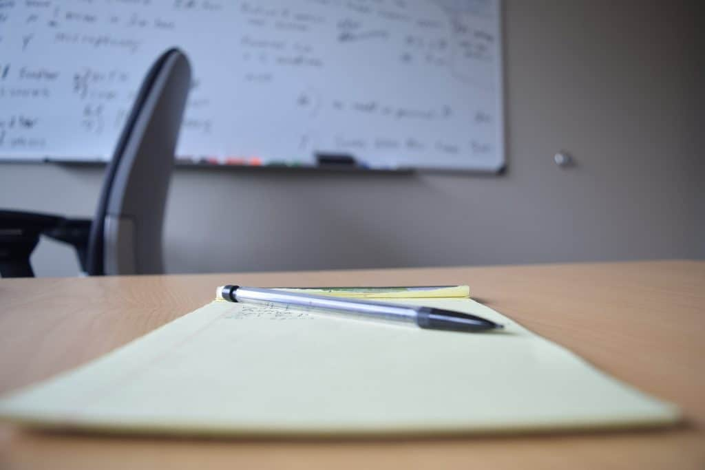 How to Build a World-Class Sales Training Program on a Budget - how to develop a sales training plan