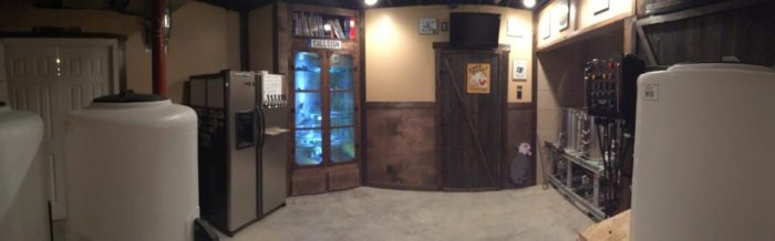 callsign brewing-pano2