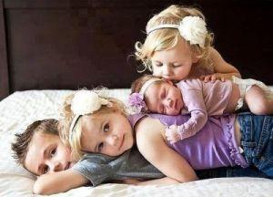 Planificare familiala - Planning familial