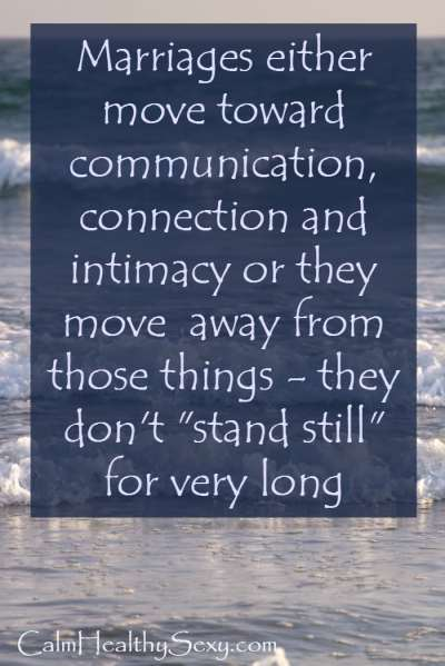 17 Inspirational Marriage Quotes and Love Quotes + Free ...