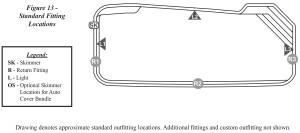 pool light transformer wiring diagram moreover phone wiring diagram