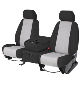 Where Can I Find Seat Covers Neoprene Seat Covers