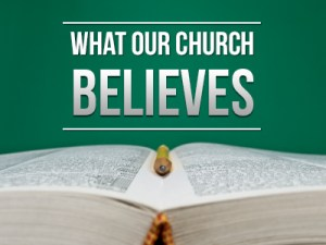 what-our-church-believes-button