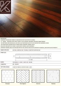 Wood Flooring   Timber Flooring   Engineered Timber ...