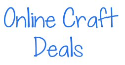 online craft deals calvary couponers 2