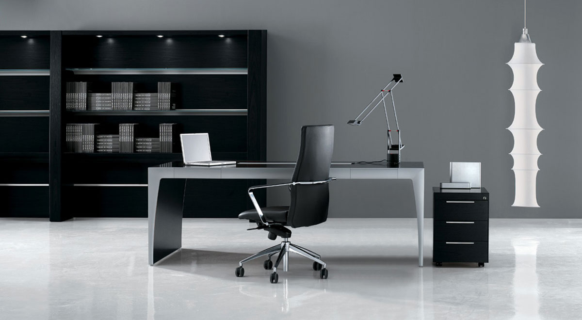 Home Calver Co Italian Office Furniture Manufacturer