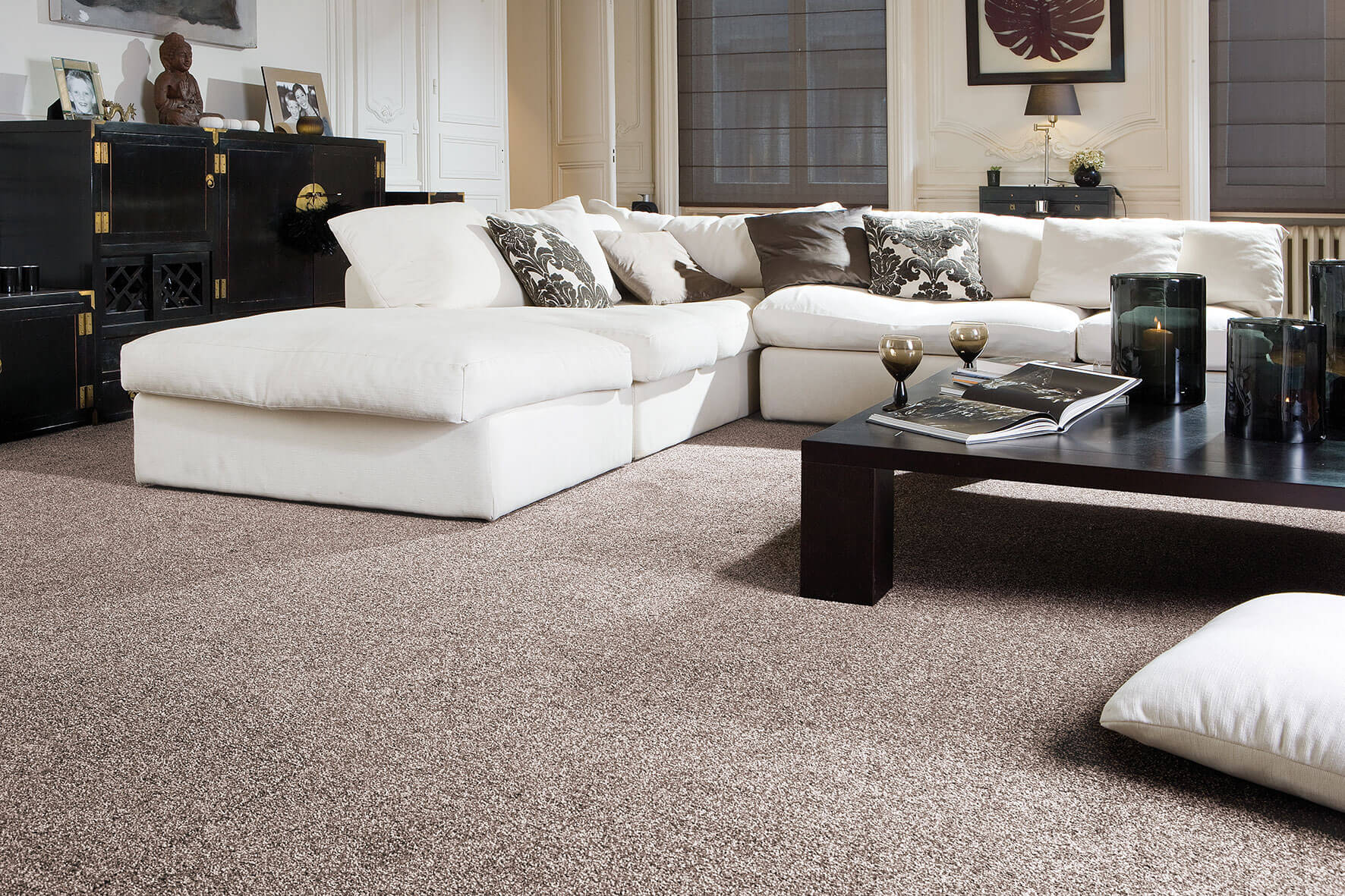 Calverts Carpets Welcome To Calverts Carpets And Flooring